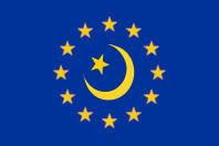 Euroislam