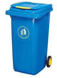 Deze website kan in deze vuilnisbak