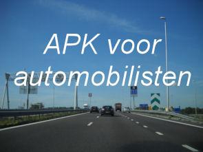 APK-voor-automobilisten.