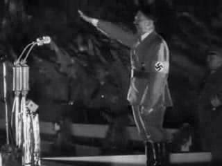 Lekker klikken op z'n nazi's
