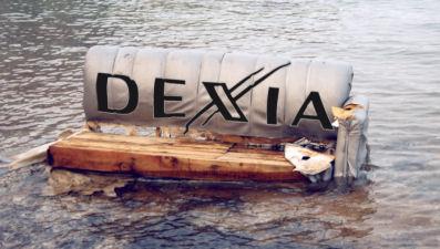 Goodbye Dexia ?