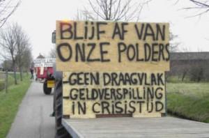 Ze zijn helemaal van de pot gerukt in Brussel width=